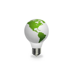 Global lamp vector