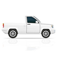 Pick up 01 vector