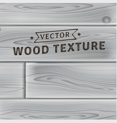 Background texture of realistic natural stained vector