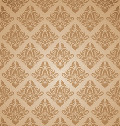 decorative-ornament-pattern vector image