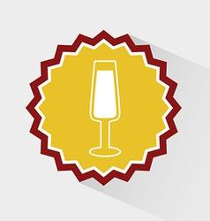 Wine class vector