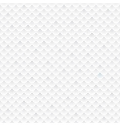 Fish scale abstract background vector
