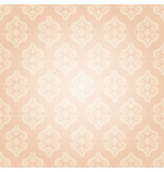 Pattern pink vector
