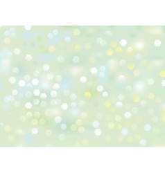 blur background vector image vector image