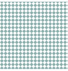 Diamond seamless pattern background wallpaper vector
