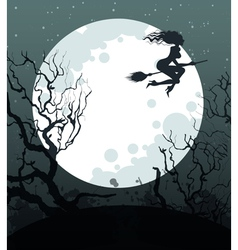 Halloween28 vector