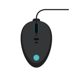 Mouse technology game video vector