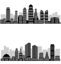 302 380x400 vector image vector image