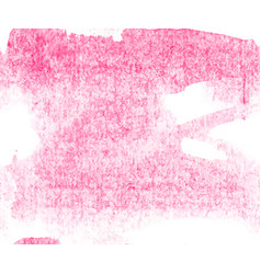 pink red seamless grunge vector image