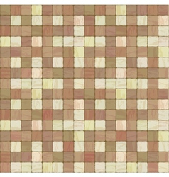 stonewall tile vector image vector image