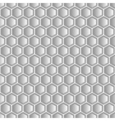 Cell texture pattern vector