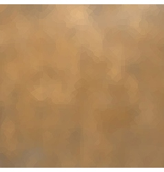 Abstract orange copper pattern background vector
