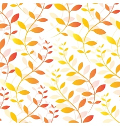 Colorful floral pattern wallpapers in the style of vector