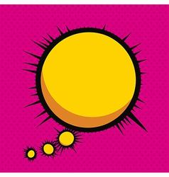 GR Junio 4 vector image vector image