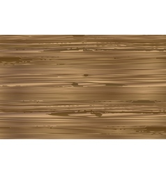 Old wood texture vector