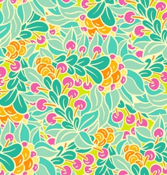 Seamles pattern vector