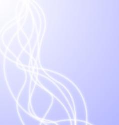 Fresh line art vector