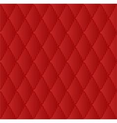 Texture seamless vector