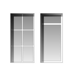 Windows vector