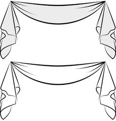 sash vector image