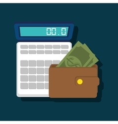 Calculating costs design vector