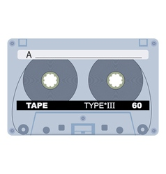 80 isolated tape design vector