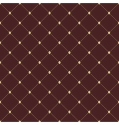 Modern seamless pattern vector