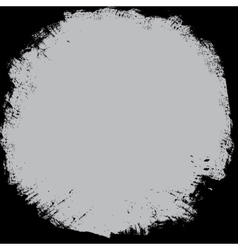 grunge background for web vector image