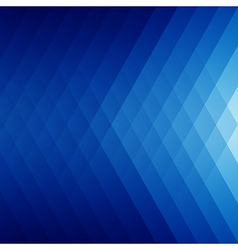 Abstract background set 14 g vector