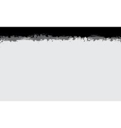 Grunge background for web vector