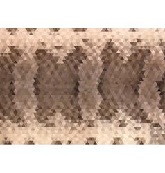 Texture vector