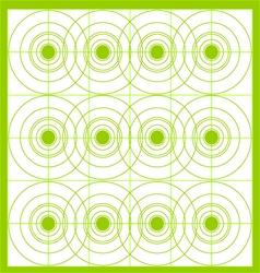 Floor tiles patern vector