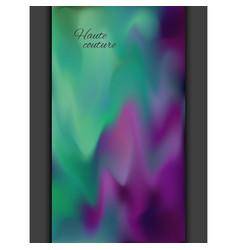 Paintingwallviolet vector