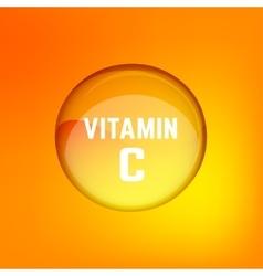 Vitamin c 02 a vector