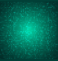 elegant technical abstract background poster vector image