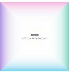 background 5 v vector image vector image