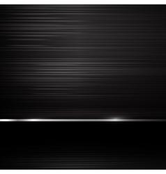 Dark chrome steel abstract background eps10 004 vector