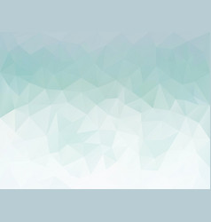 Light blue pattern vector
