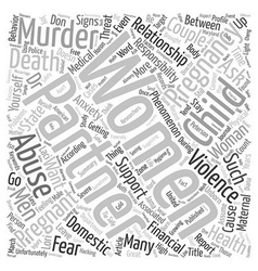 Couples pregnancy and murder the maternal murder vector