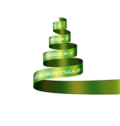 Christmas concept EPS 10 vector image