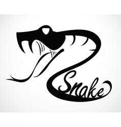 Snake c vector