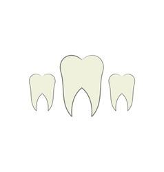 Teeth-family-380x400 vector