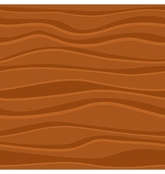 Wood texture seamless vector image
