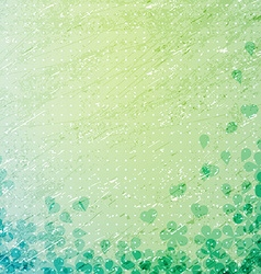 background160 vector image