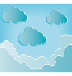 Cloud6 vector