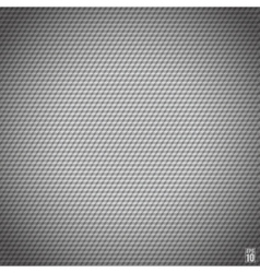 Gray seamless cubic texture vector