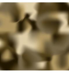 Abstract khaki backgroun vector
