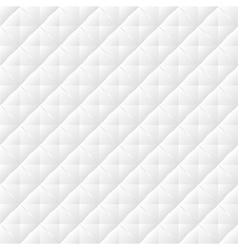 White neutral background vector