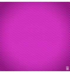 Violet seamless cubic texture vector
