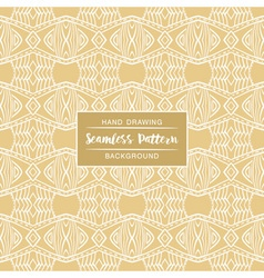 Seamless Patterns backgrounds vector image